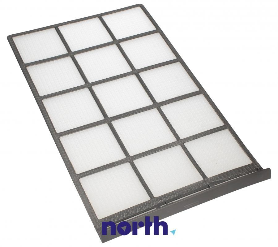 Filtr powietrza do klimatyzacji Sharp 9JX1112606402,0