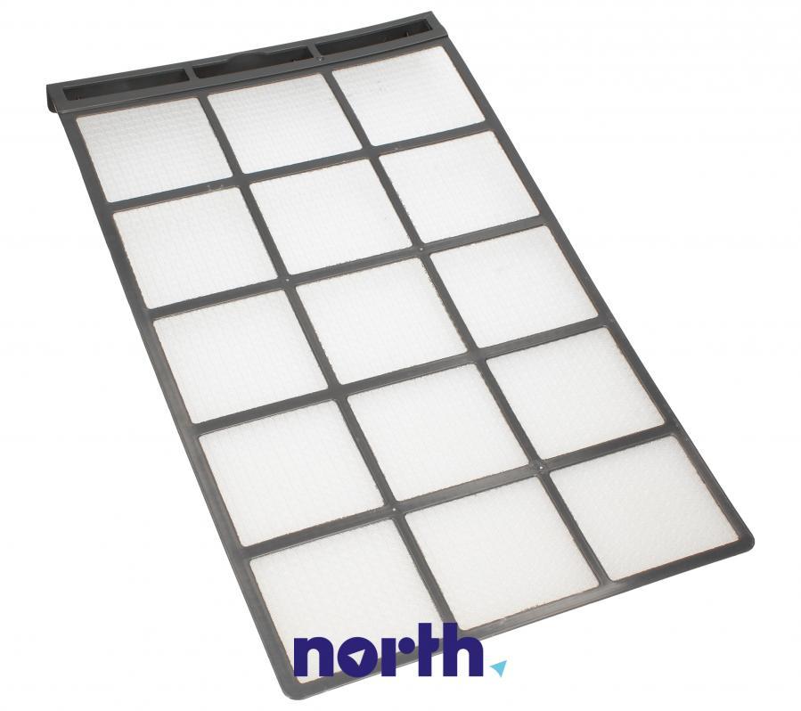 Filtr powietrza do klimatyzacji Sharp 9JX1112606402,1