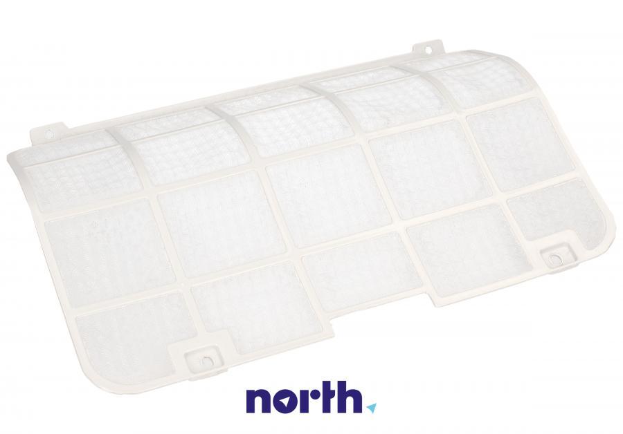 Filtr powietrza do klimatyzacji Sharp 9JX1112606502,1