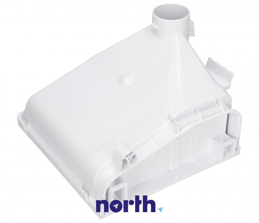 Komora szuflady na proszek do pralki Sharp 42076597,0