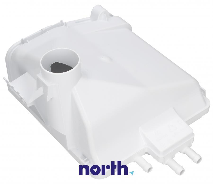 Komora szuflady na proszek do pralki Sharp 42076597,1