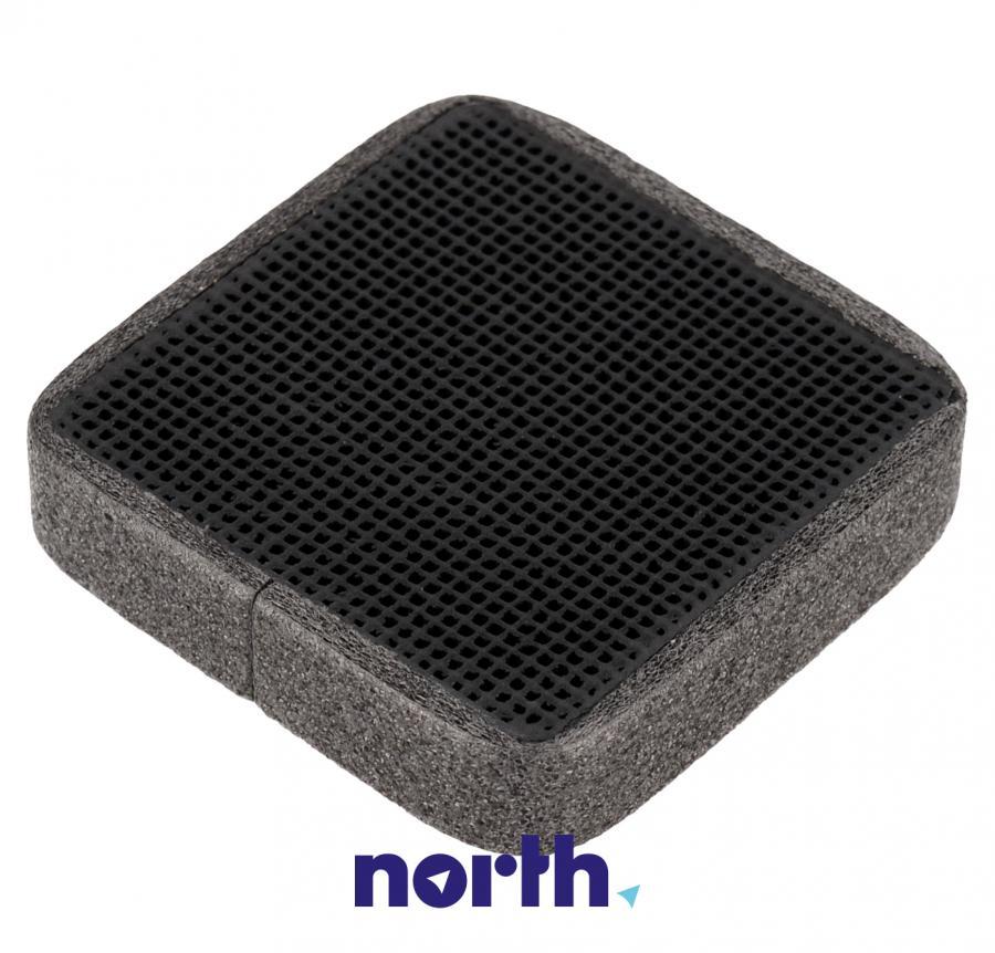 Filtr węglowy aktywny do lodówki Electrolux 2425871015,0