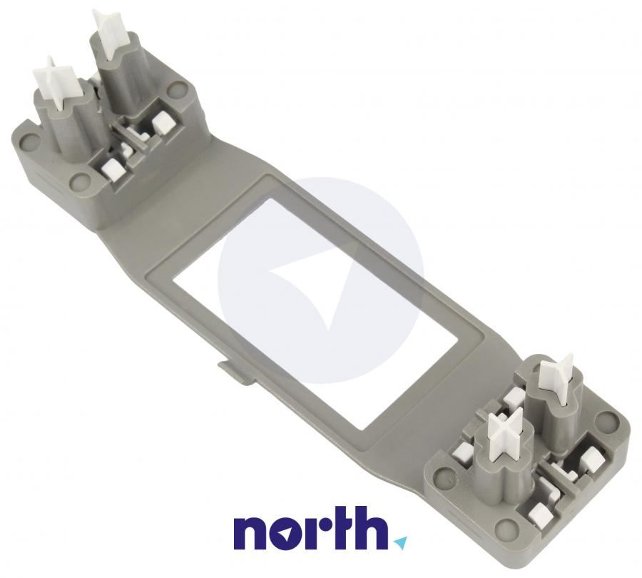 Przednia obudowa wyświetlacza do zmywarki Beko 1766780900,1