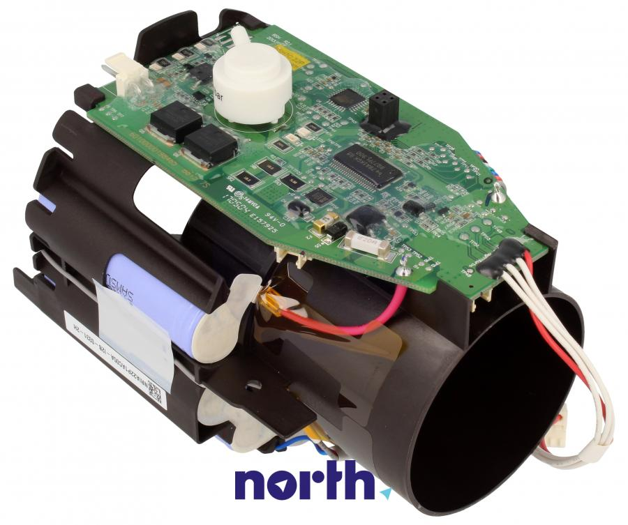 Akumulator 25.2V do odkurzacza Bosch 00754166,0