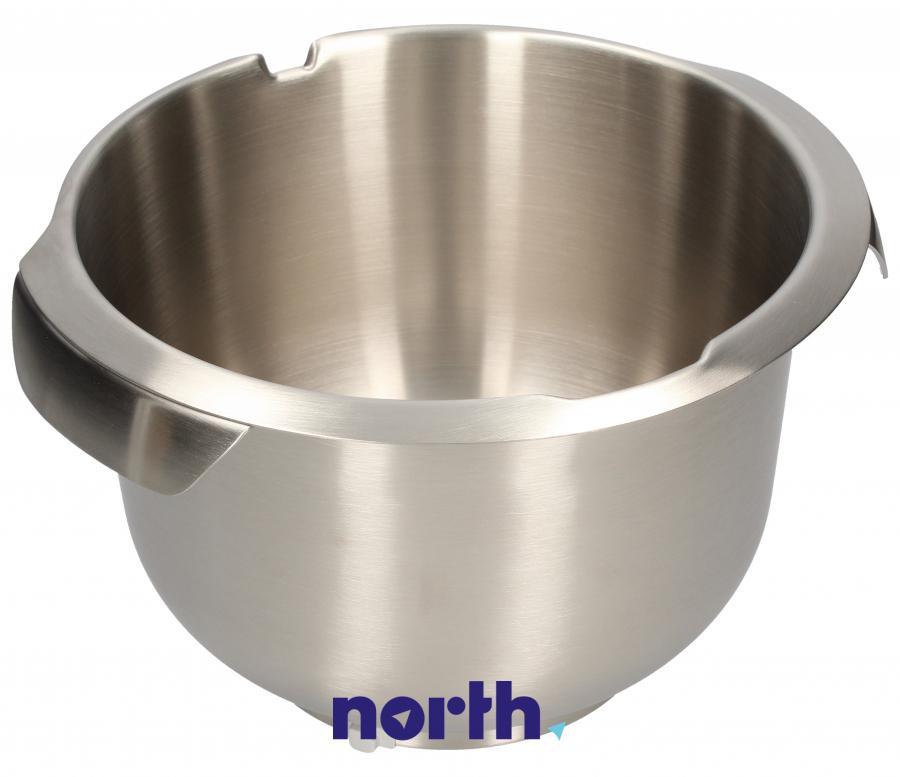 Misa do robota kuchennego Bosch MUZ8ER2 00749298,0