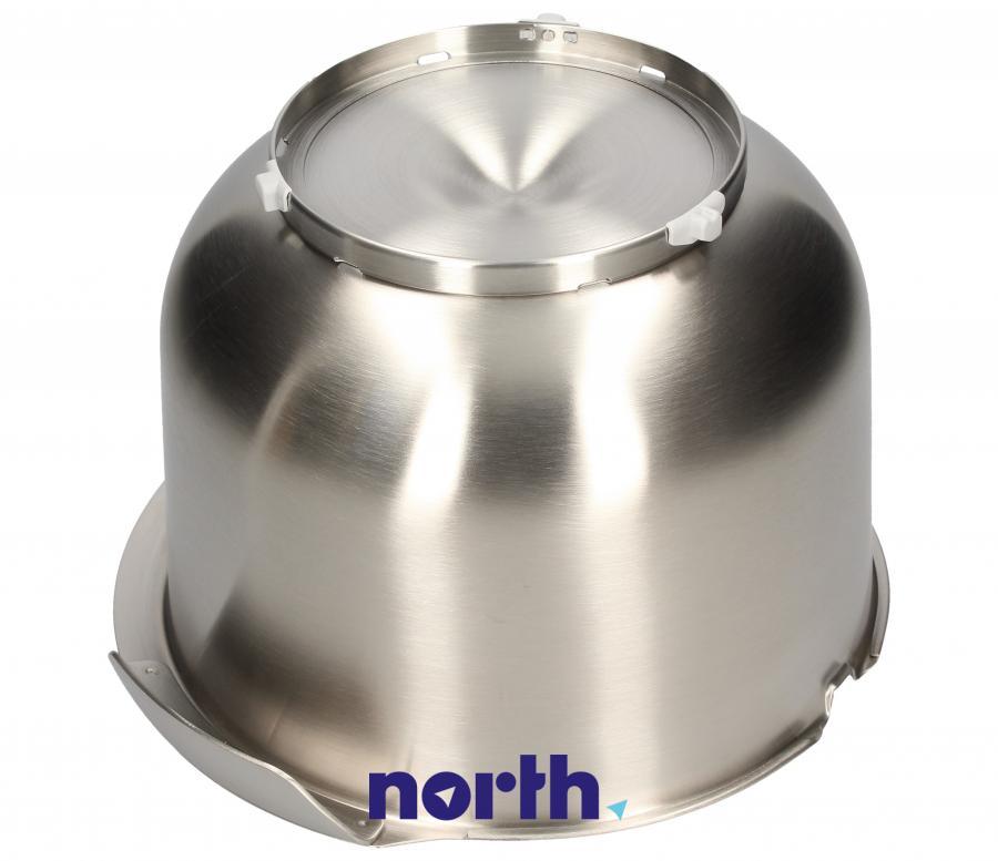 Misa do robota kuchennego Bosch MUZ8ER2 00749298,1