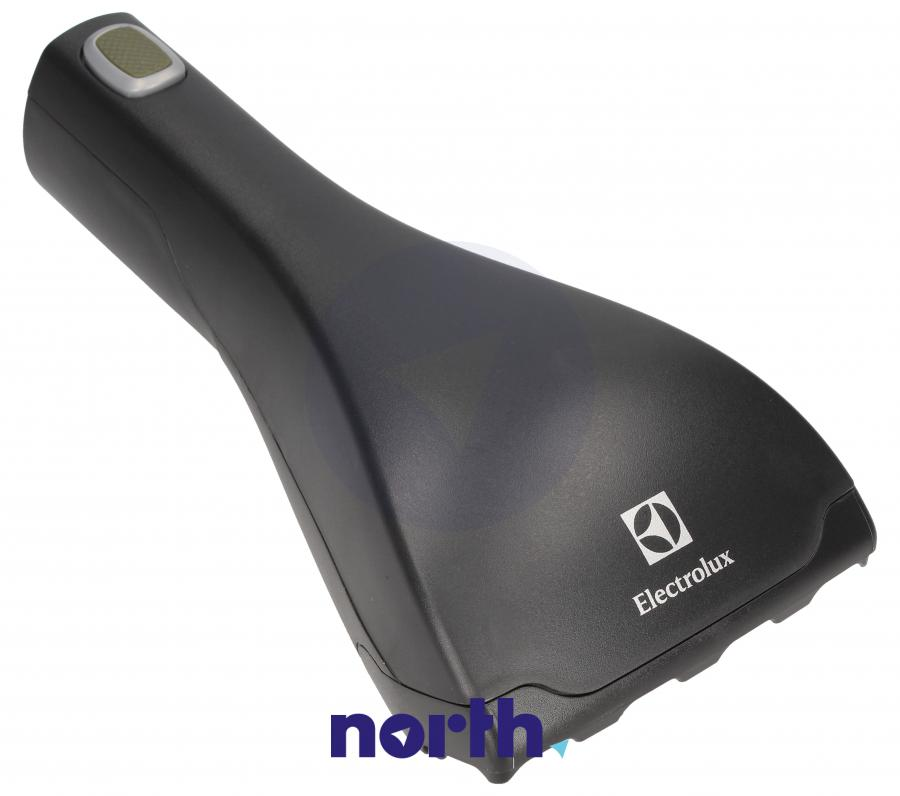 Turboszczotka mini do odkurzacza Electrolux 2198739019,0
