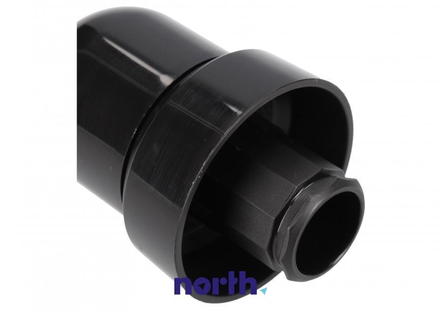 Trzepaczka do blendera ręcznego Bosch 00753124,2