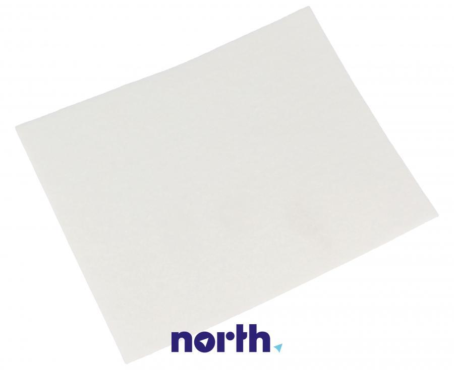 Filtr do odkurzacza Philips 432200493931,0