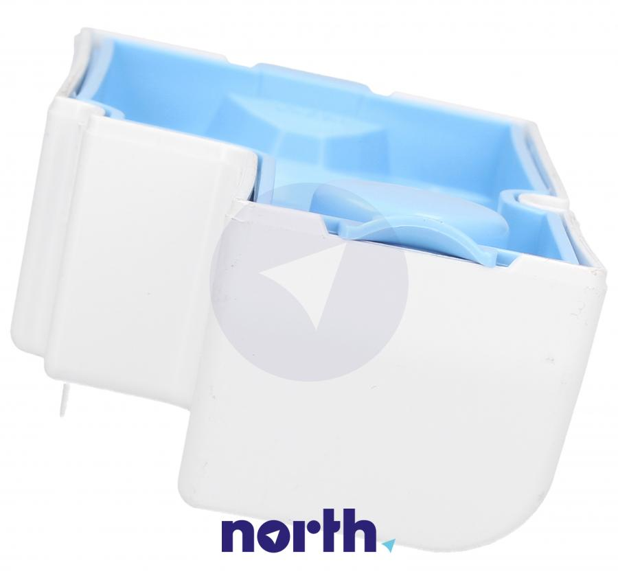 Wkładka do szuflady na detergenty do pralki Sharp 42084524,4