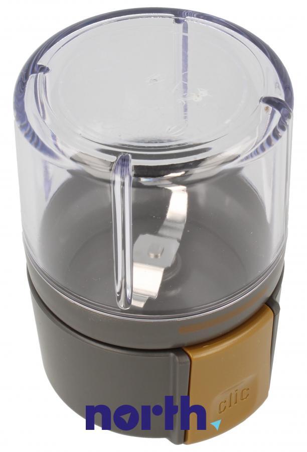 Młynek kawy do blendera Tefal MS0A11840,0