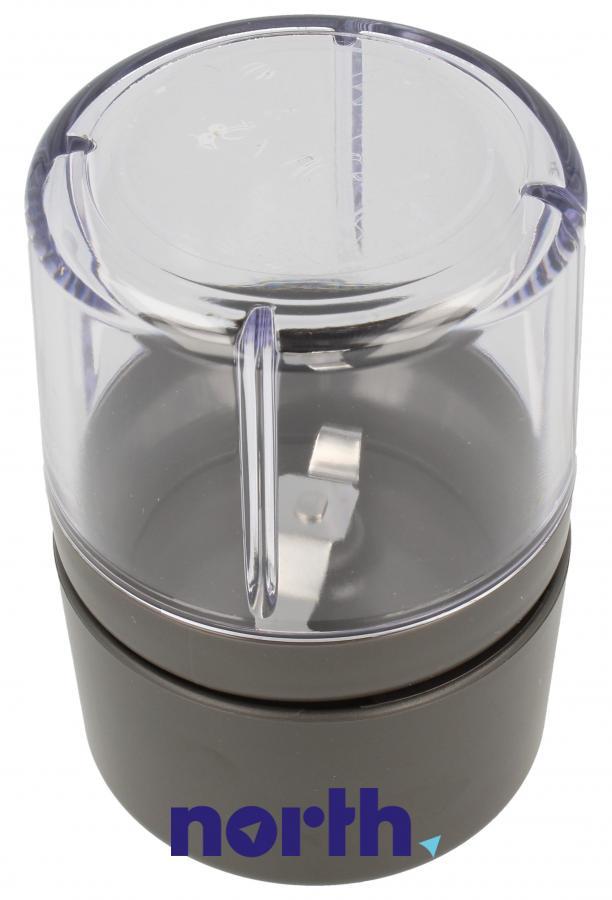 Młynek kawy do blendera Tefal MS0A11840,1