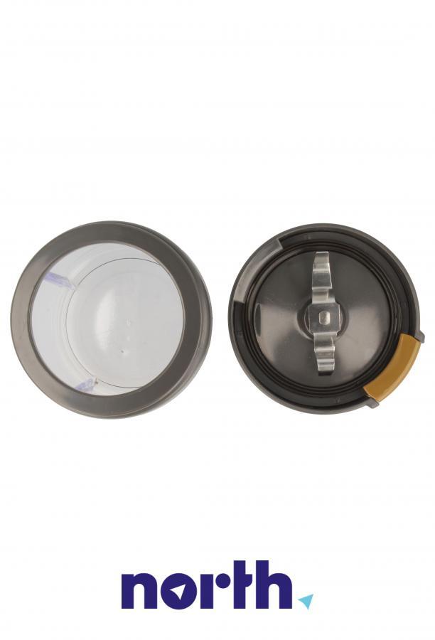 Młynek kawy do blendera Tefal MS0A11840,4