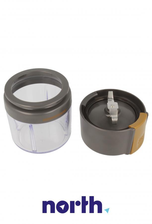 Młynek kawy do blendera Tefal MS0A11840,5
