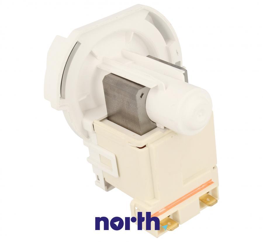Pompa odpływowa do zmywarki De Dietrich AS0022036,1