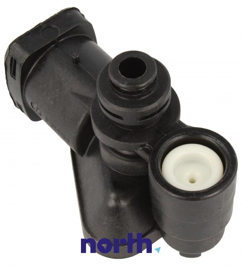 Tłok sterujący głowicy pompy do myjki ciśnieniowej Karcher 97552860,1