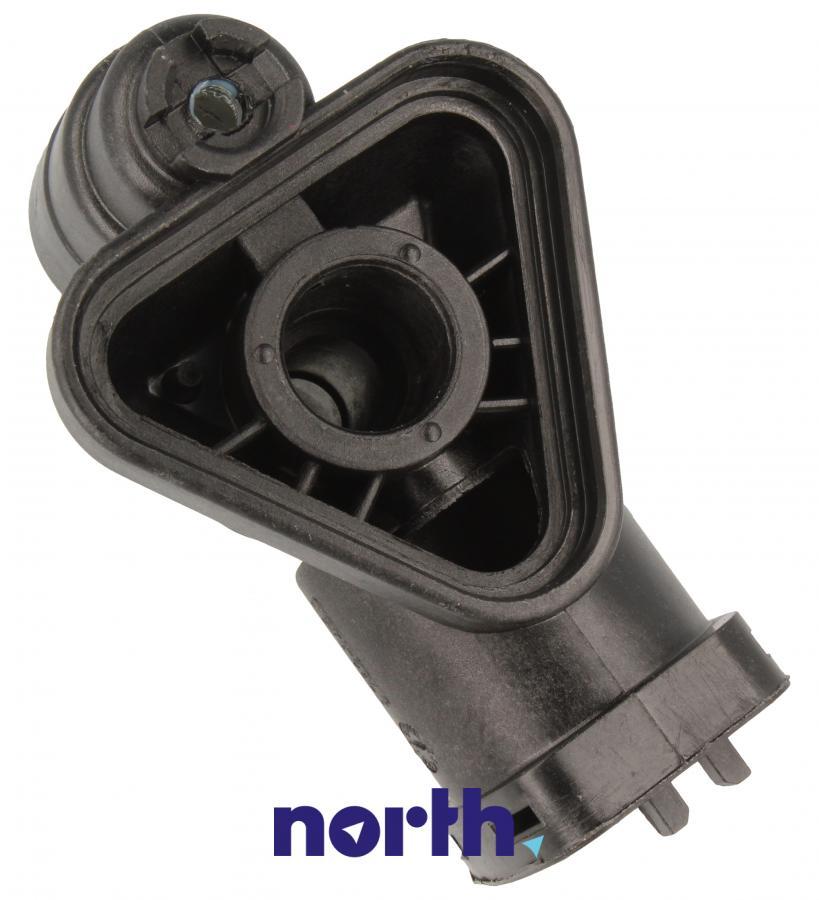 Tłok sterujący głowicy pompy do myjki ciśnieniowej Karcher 97552860,2
