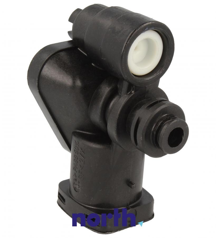 Tłok sterujący głowicy pompy do myjki ciśnieniowej Karcher 97552860,3