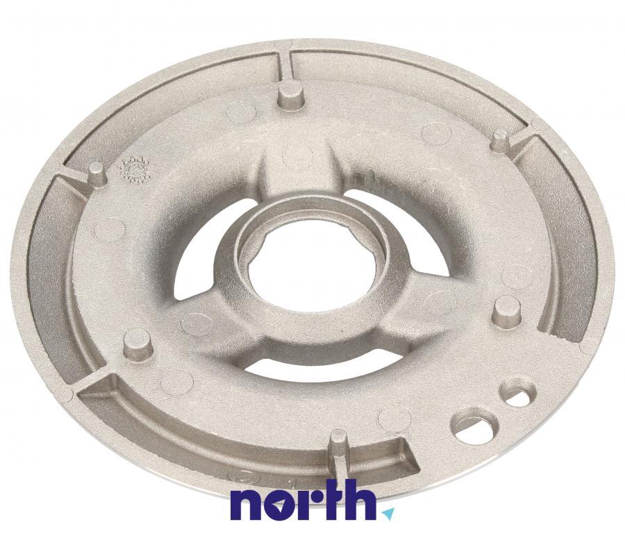 Korona palnika wok do płyty gazowej Smeg 870650452,1