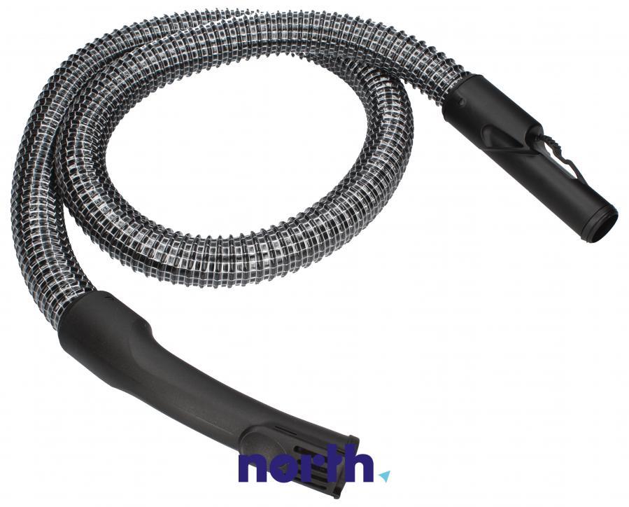 Wąż ssący do odkurzacza Zelmer 00771138,0