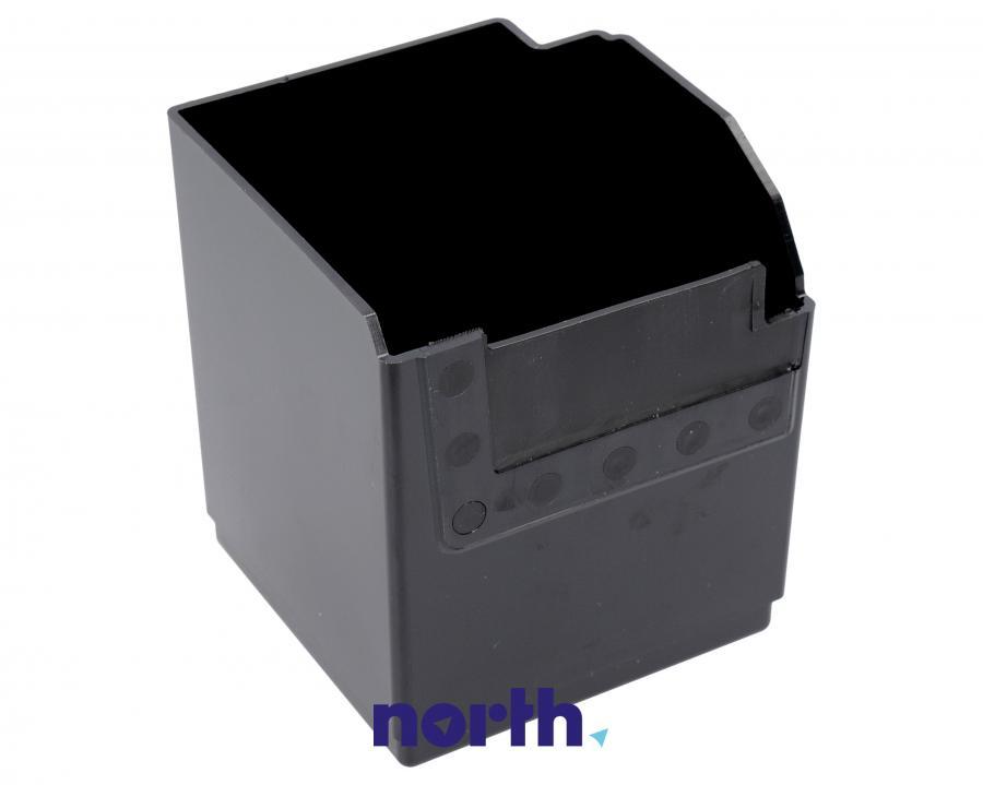 Pojemnik na fusy do ekspresu Saeco 996530073497,0