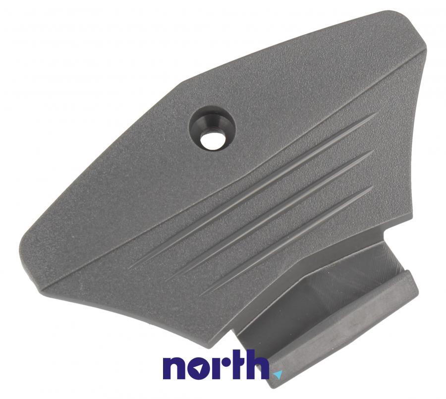 Przycisk blokady ssawki do myjki do okien Karcher 5.633-028.0,2