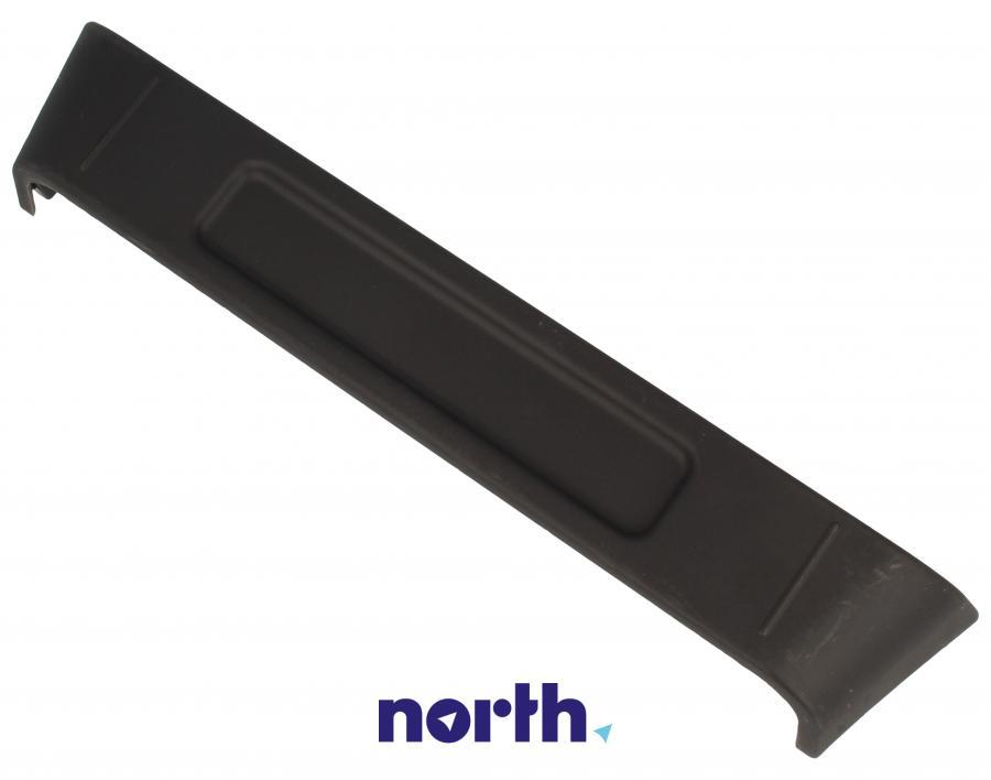 Nóżka do grilla Tefal TS-01039280,0