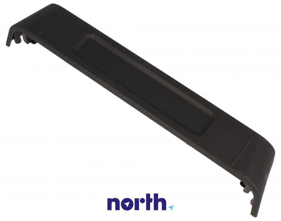 Nóżka do grilla Tefal TS-01039280,1