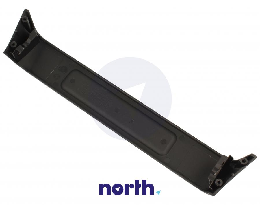 Nóżka do grilla Tefal TS-01039280,2