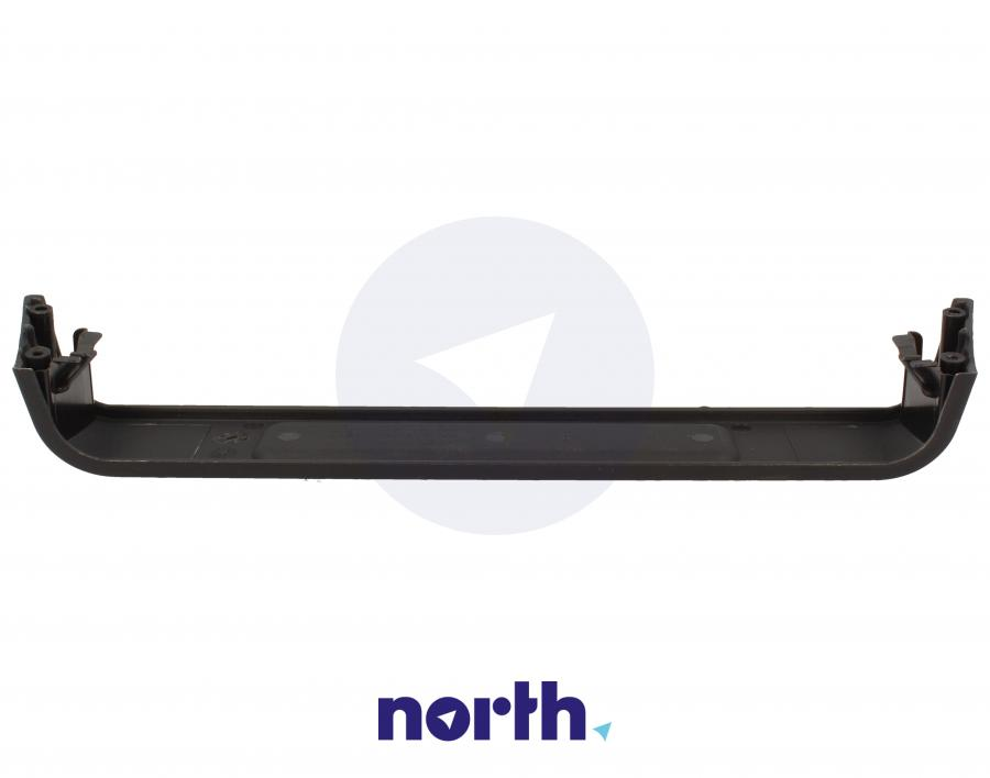 Nóżka do grilla Tefal TS-01039280,3