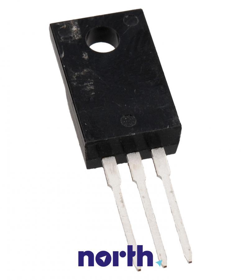 Tranzystor MDF10N65BTH,1