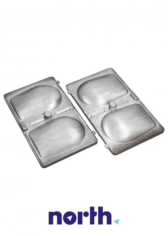 Płyta grzejna do kanapek do opiekacza Tefal XA800112,4