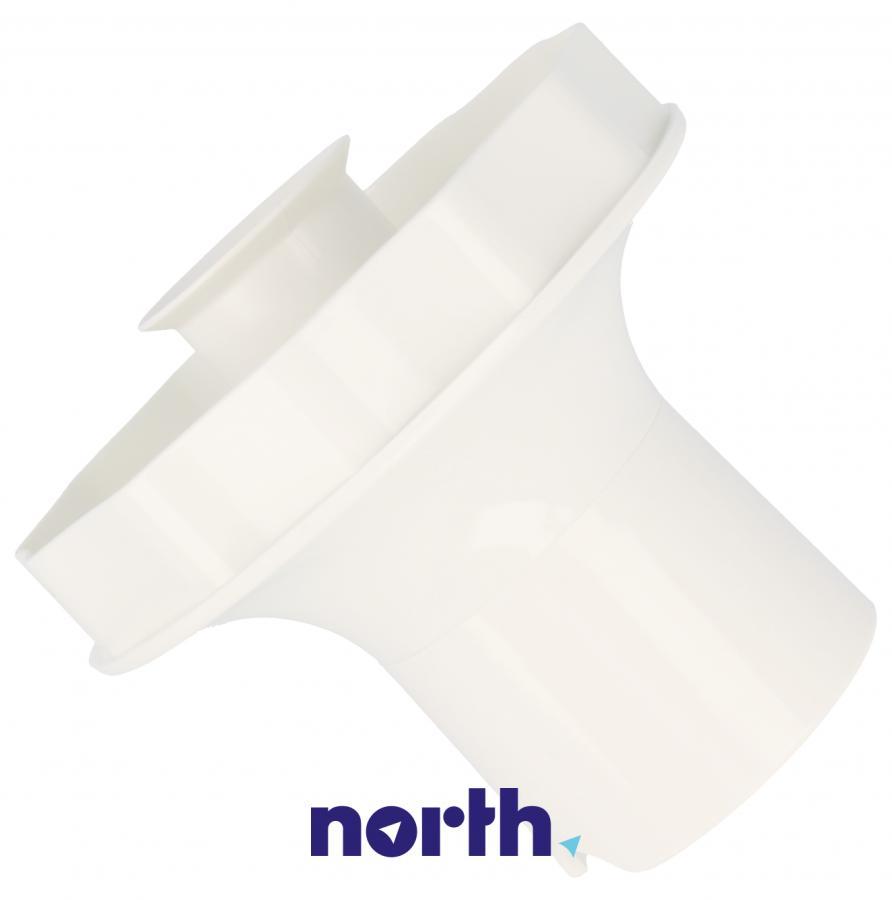 Pokrywka rozdrabniacza do blendera ręcznego Philips 420303606171,1