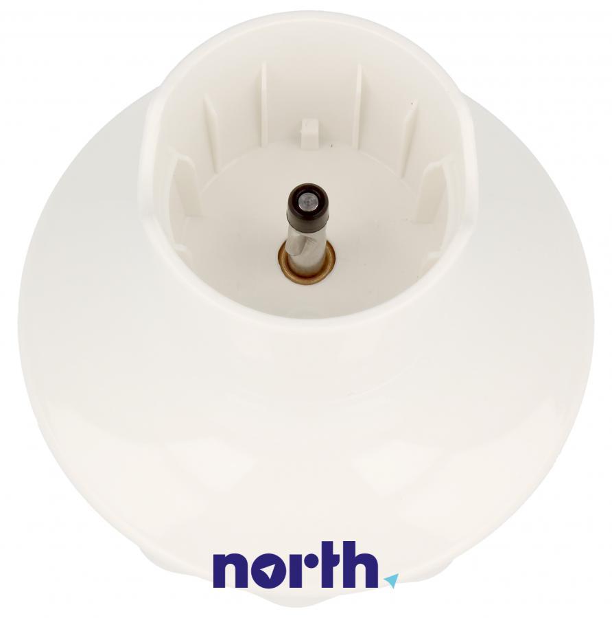 Pokrywka rozdrabniacza do blendera ręcznego Philips 420303606171,2
