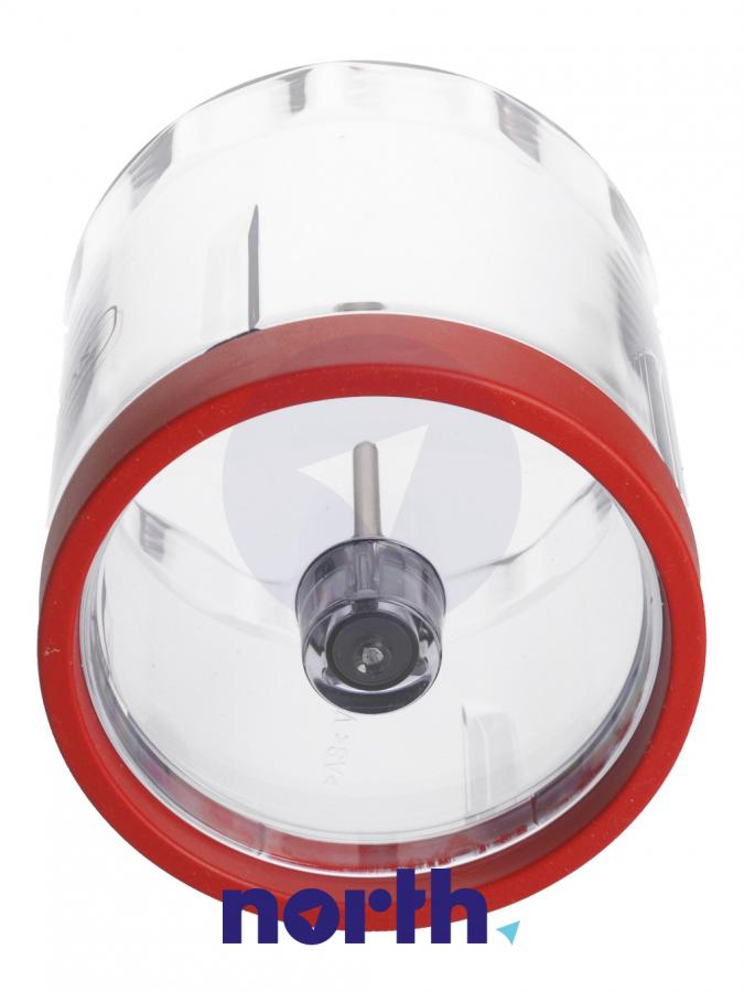 Pojemnik rozdrabniacza do blendera ręcznego Philips 420303606191,1