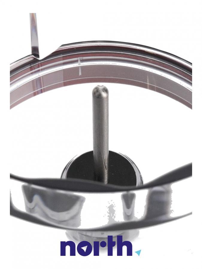 Pojemnik rozdrabniacza do blendera ręcznego Philips 420303606191,2