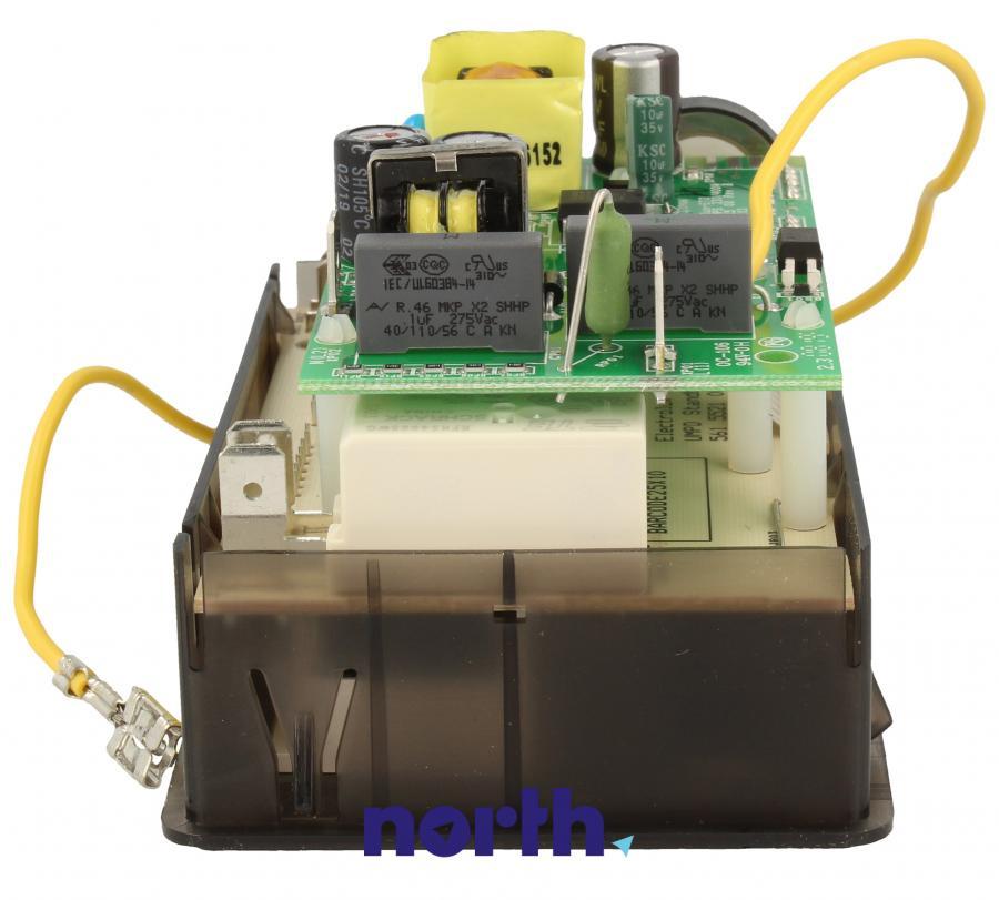 Programator do piekarnika Electrolux 6619284760,4