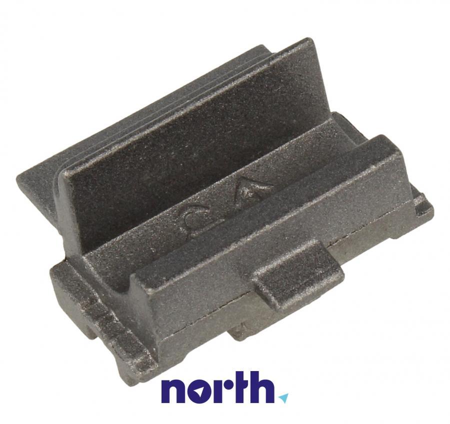 Górny przycisk zwalniający płyty do opiekacza Tefal SS994711,1