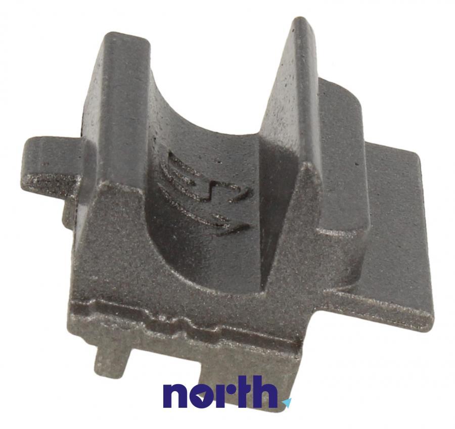 Górny przycisk zwalniający płyty do opiekacza Tefal SS994711,4