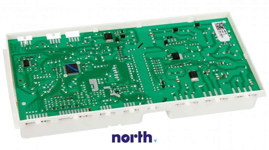 445162 Moduł elektroniczny HZF C-14 P A6 VSC GORENJE,1