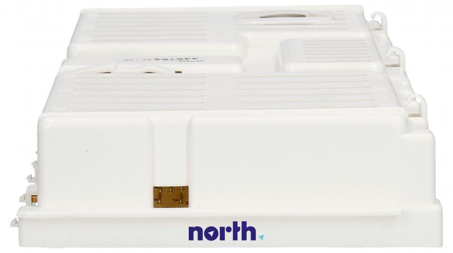 445162 Moduł elektroniczny HZF C-14 P A6 VSC GORENJE,4