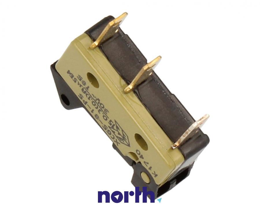 Przełącznik do ekspresu Saeco XCG581P5,2
