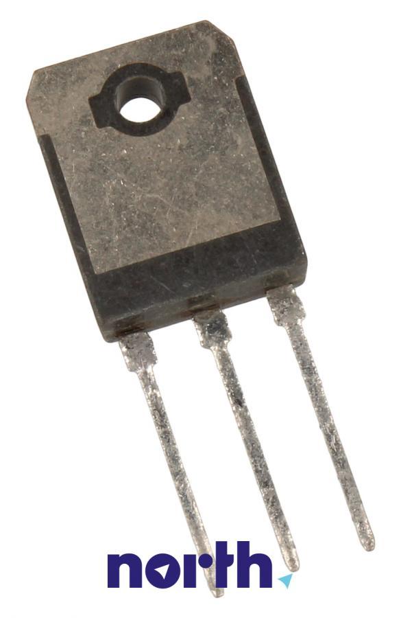 Tranzystor A1962 2SA1962,1