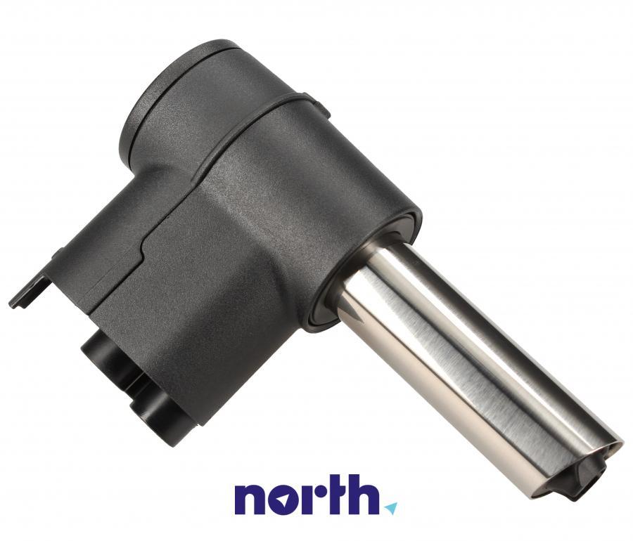 Dysza do spieniania do ekspresu Bosch 00630984,0