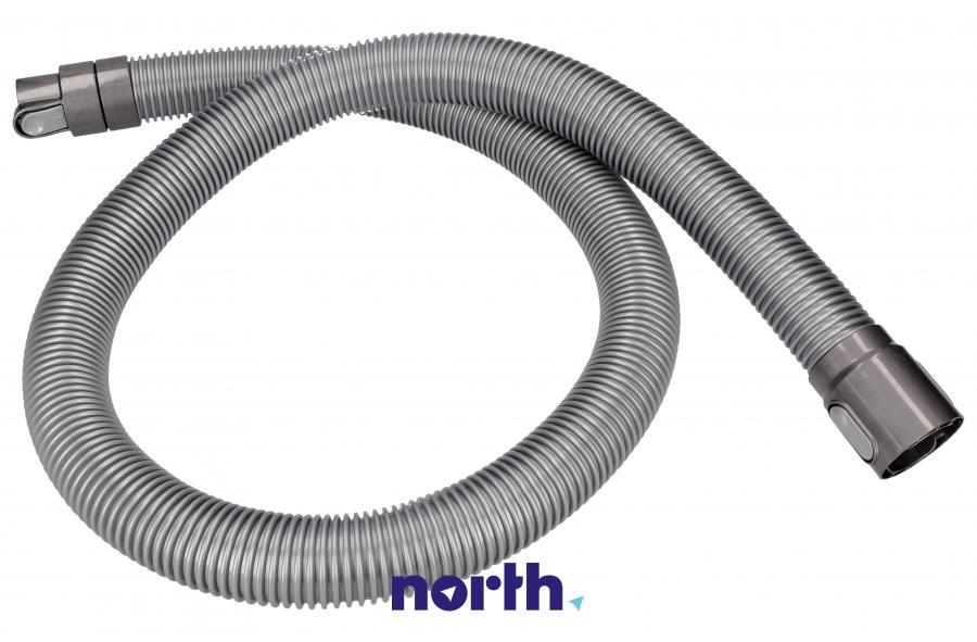 Wąż ssący do odkurzacza Dyson 96625202,0