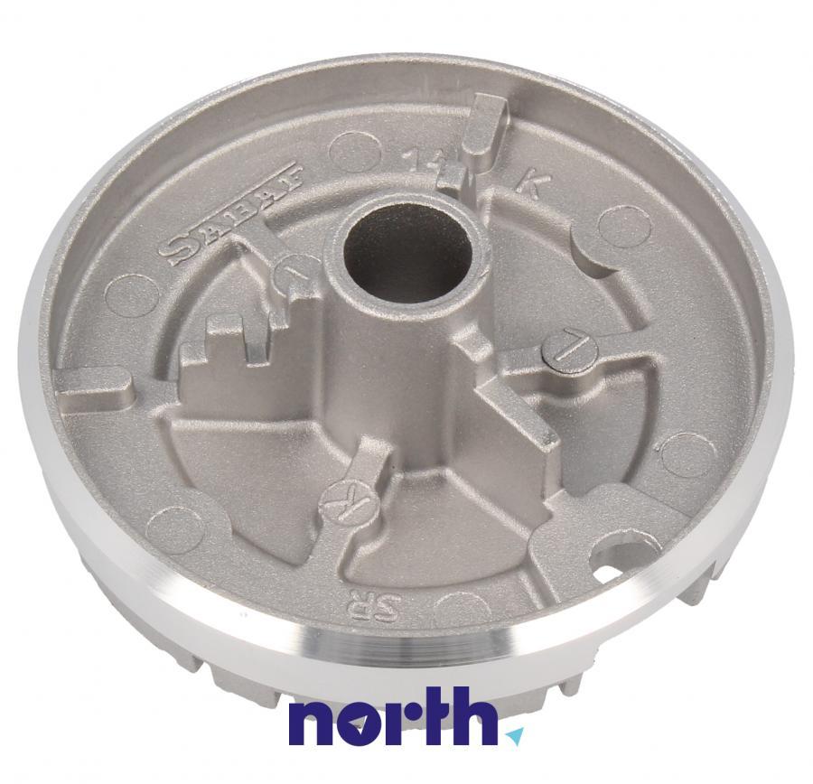 Korona palnika średniego do płyty gazowej Ikea 481010621284,1