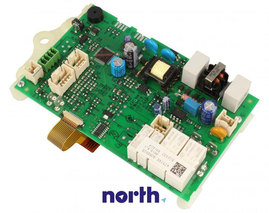 405088 Moduł elektroniczny TC-Z/ZNT GORENJE,0