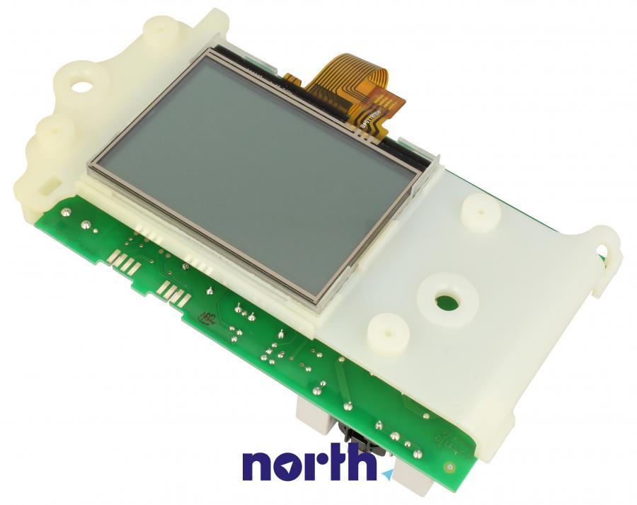 405088 Moduł elektroniczny TC-Z/ZNT GORENJE,1
