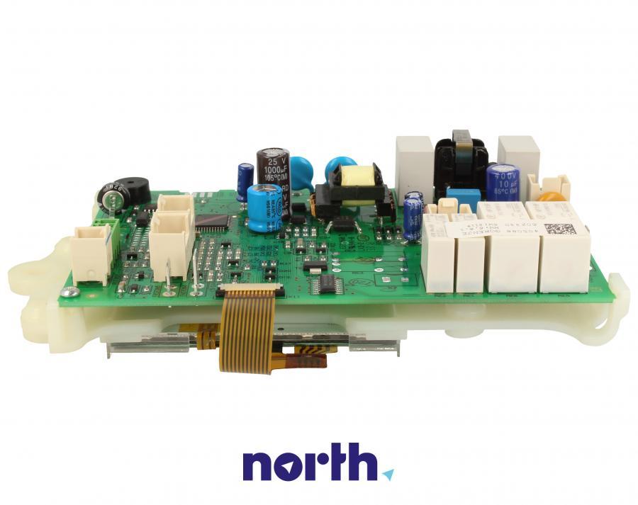 405088 Moduł elektroniczny TC-Z/ZNT GORENJE,3
