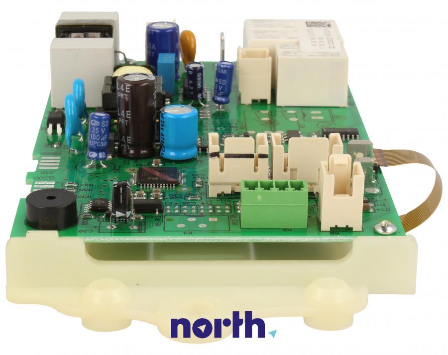 405088 Moduł elektroniczny TC-Z/ZNT GORENJE,4